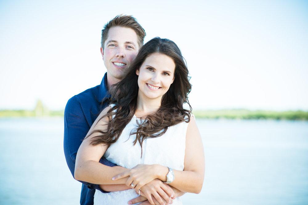 Emily & Greg Engagement-18.jpg