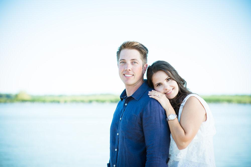 Emily & Greg Engagement-15.jpg