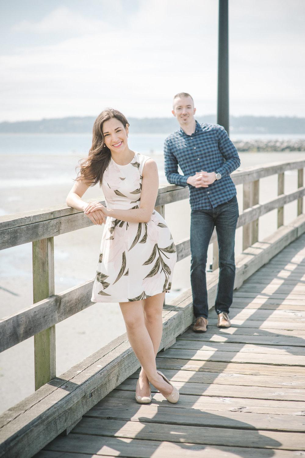 Jillian&Nick_Engagement90.jpg
