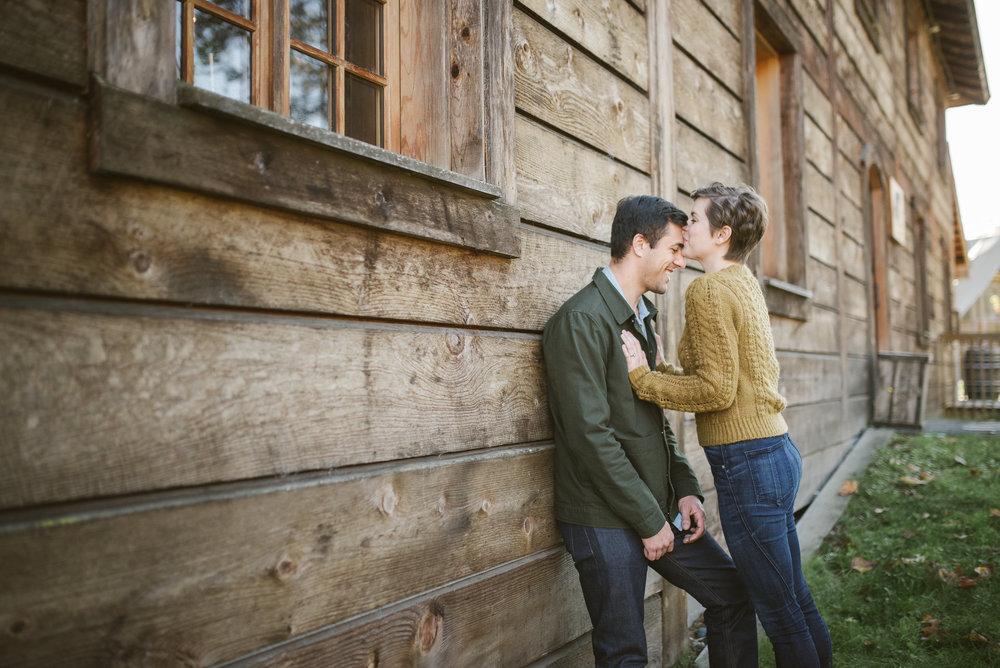 Emily&John_Engagement102.jpg
