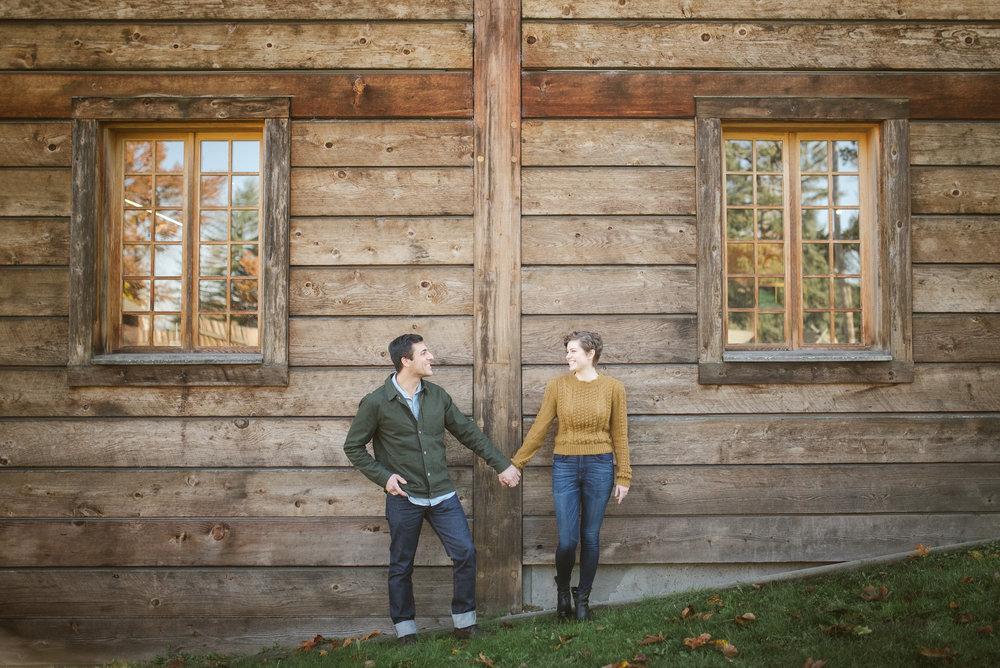 Emily&John_Engagement100.jpg