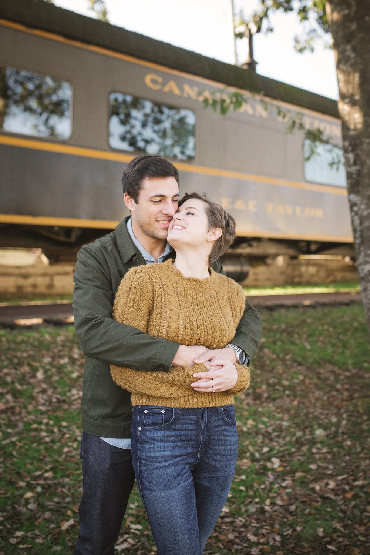 Emily&John_Engagement61.jpg