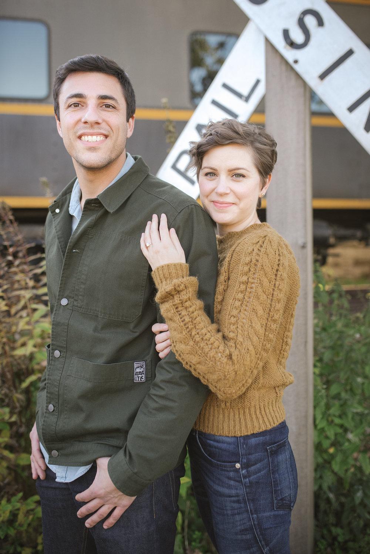 Emily&John_Engagement46.jpg