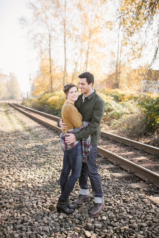 Emily&John_Engagement30.jpg