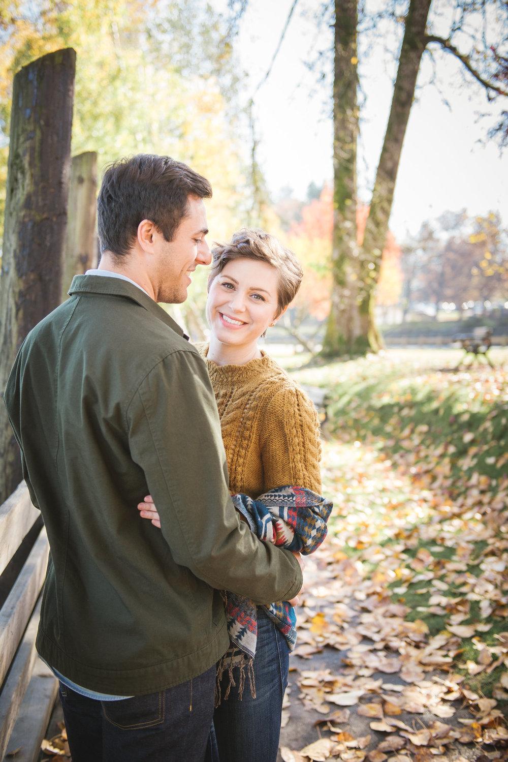 Emily&John_Engagement10.jpg
