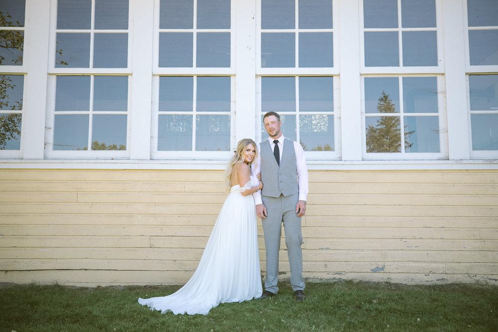 Bree&Cory_Previews-19.jpg