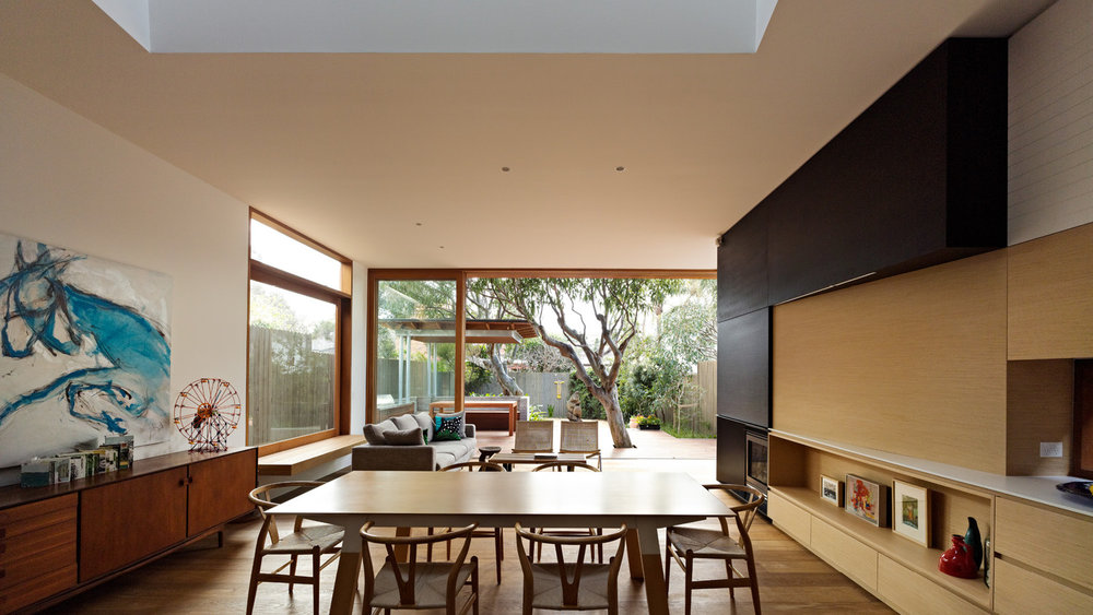 Plywood House II14.jpg