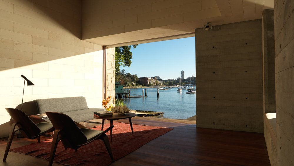 Habourside Apartments and Boathouse9.jpg