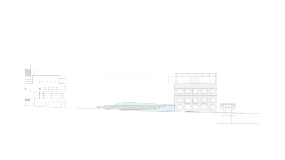 pyrmont aquatic centre dwg5.jpg