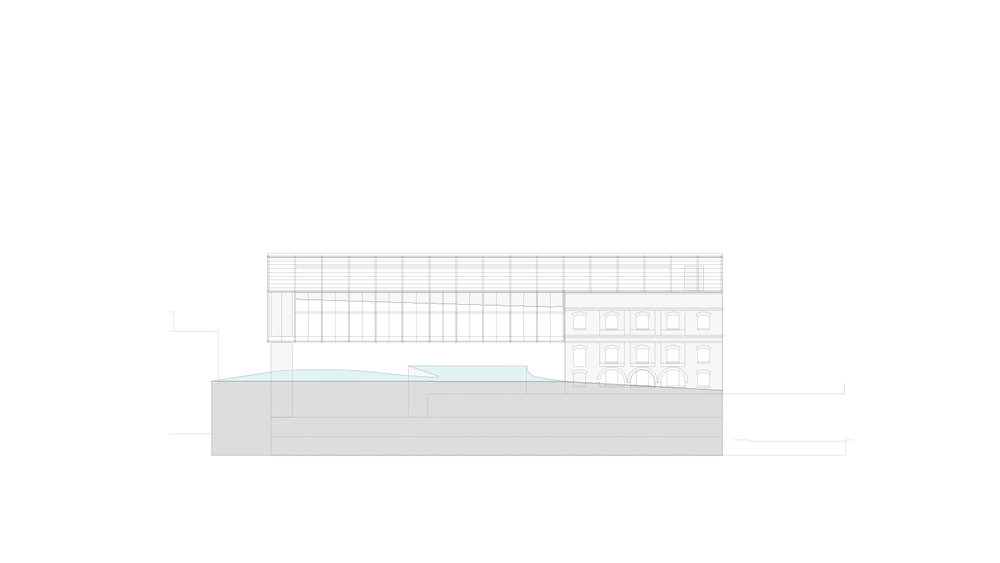 pyrmont aquatic centre dwg7.jpg