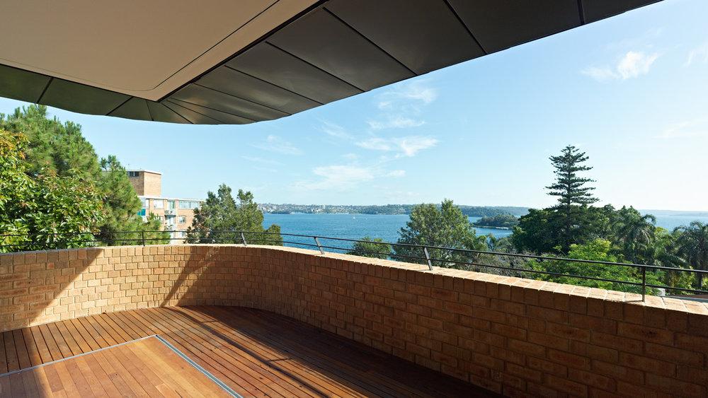 Heritage Rooftop Pavilion14.jpg
