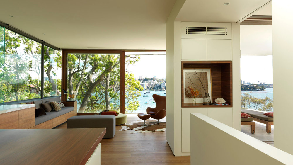 Habourside Apartments and Boathousea6.jpg