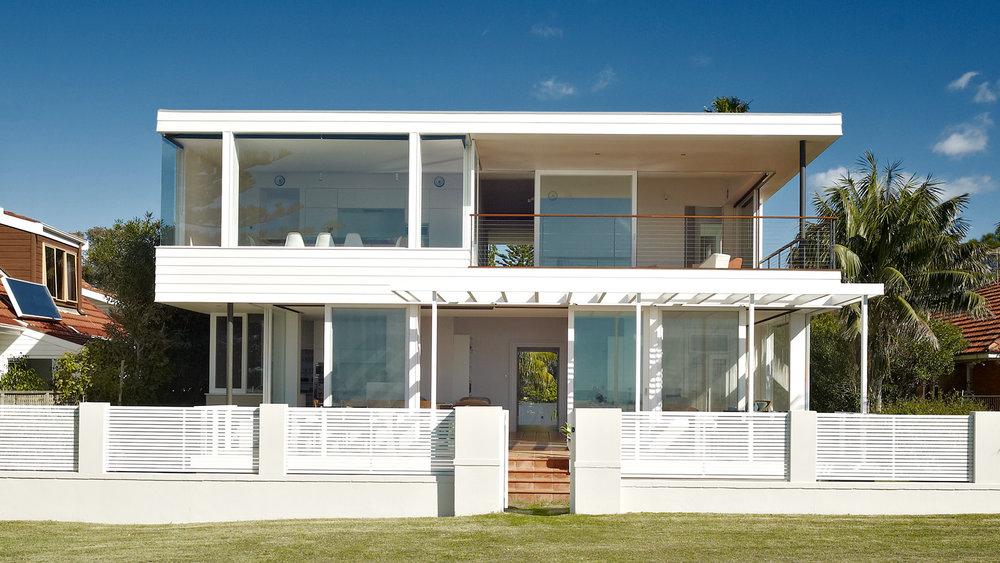 peninsula beach house.jpg