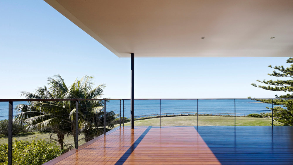 peninsula beach house4.jpg