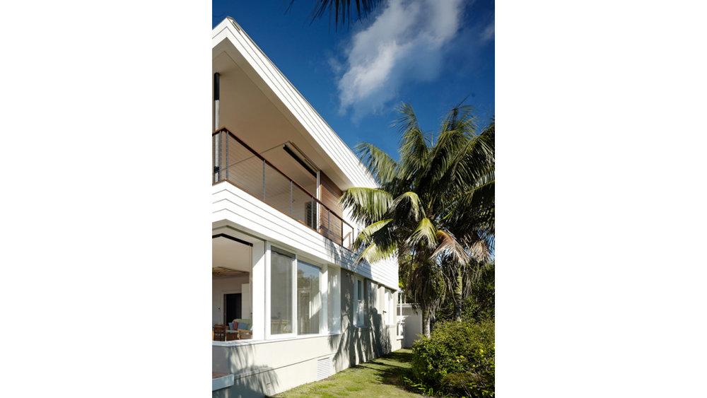 peninsula beach house7.jpg