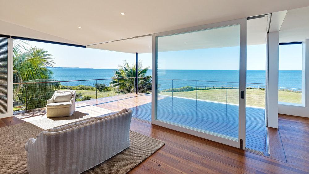 peninsula beach house6.jpg