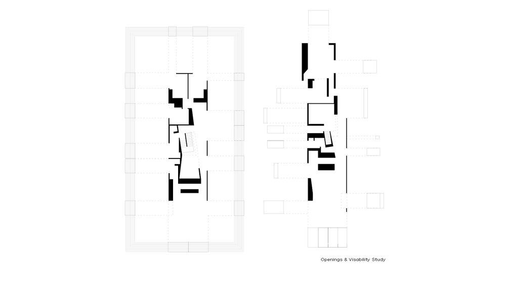 Plywood House II dwg4.jpg