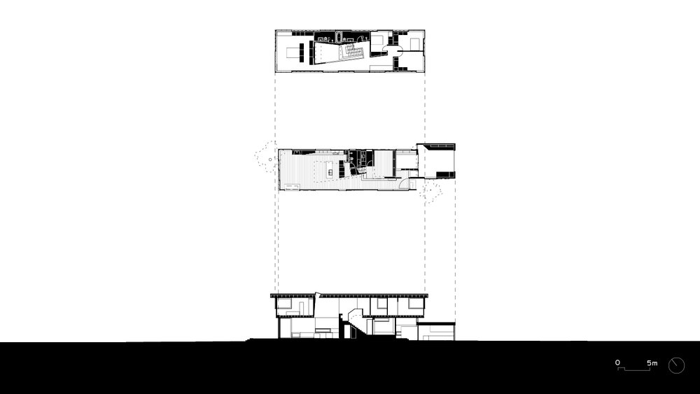 Plywood House II dwg5.jpg