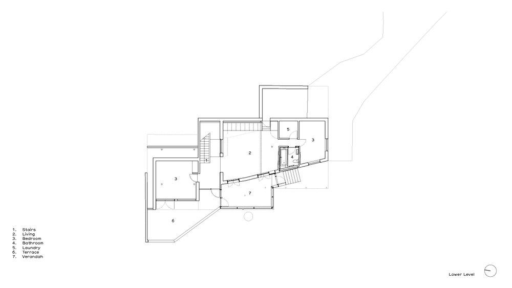 small big house6.jpg