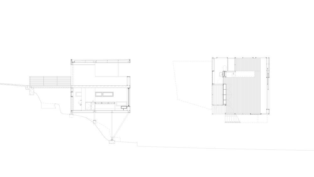 carport treehouse dwg2.jpg