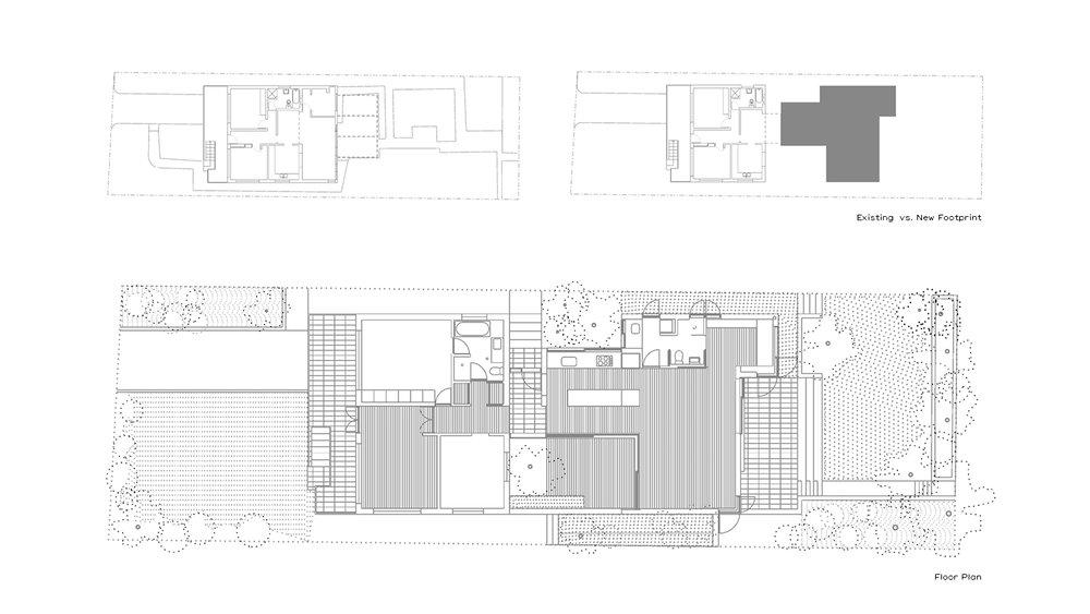 courtyard house dwg comb.jpg