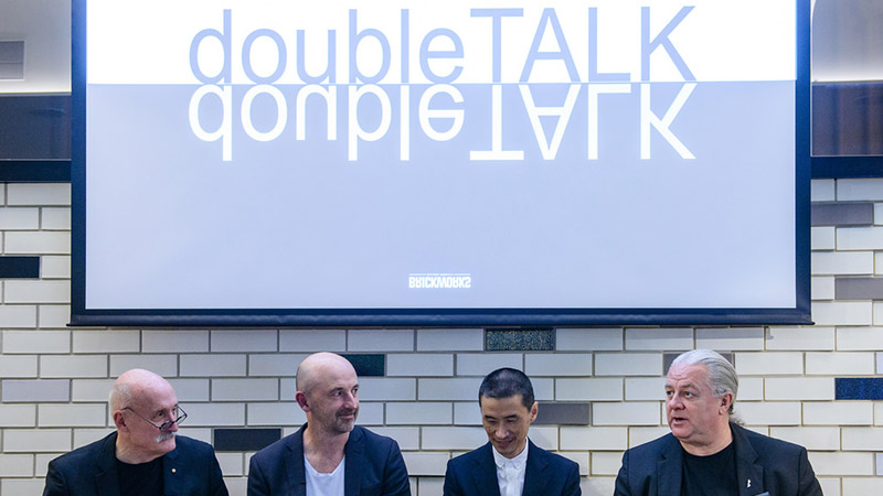 double talk 1.jpg