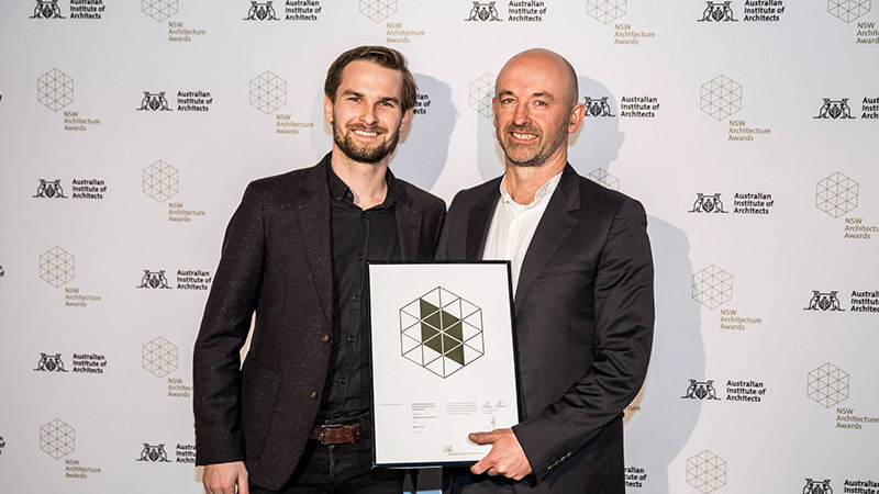 aia awards 02.jpg