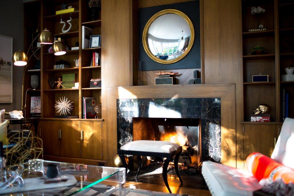 Ch interiors final 2244 jpg