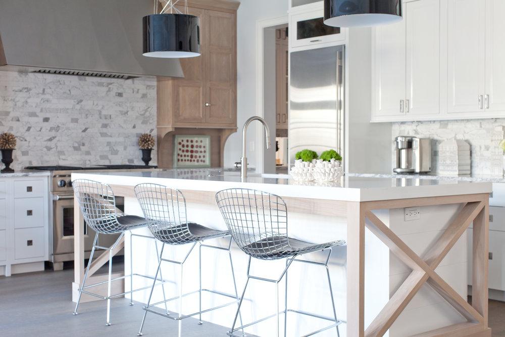 3624 kitchen.jpg
