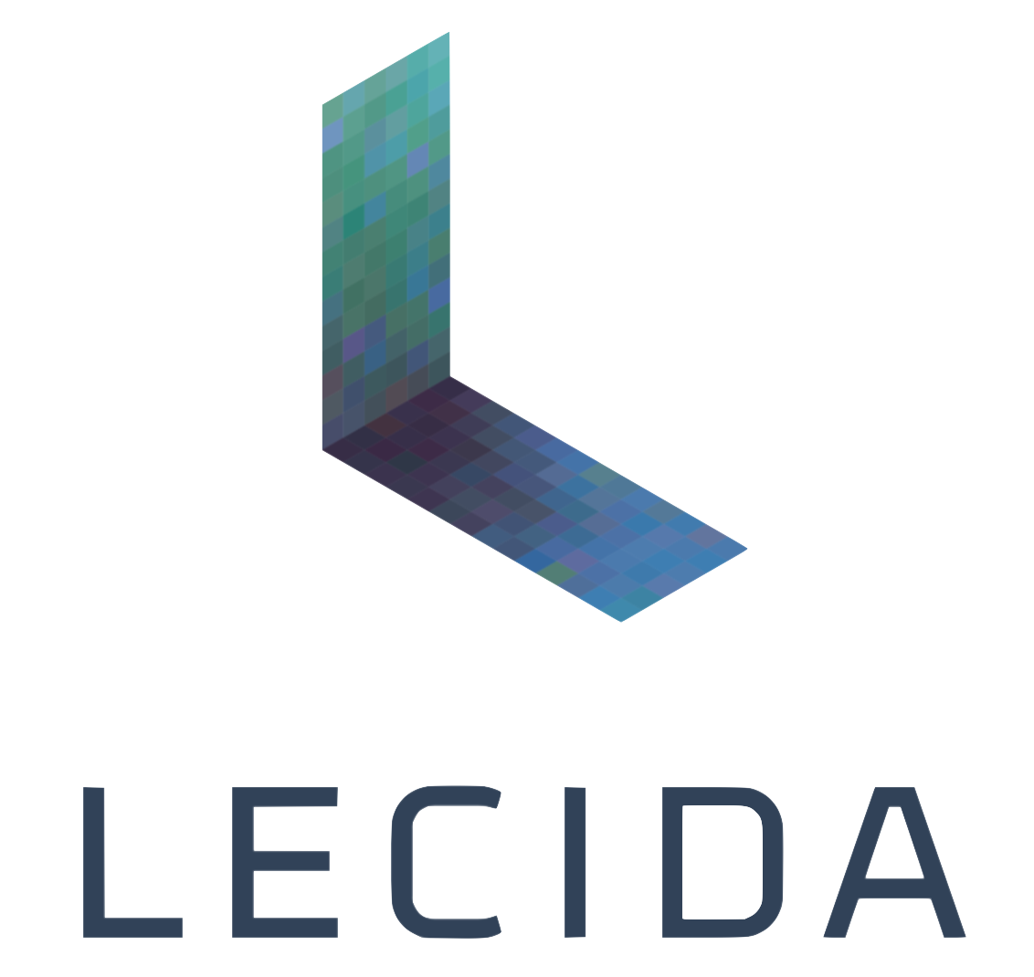 Lecida – Easy to use Industrial AI