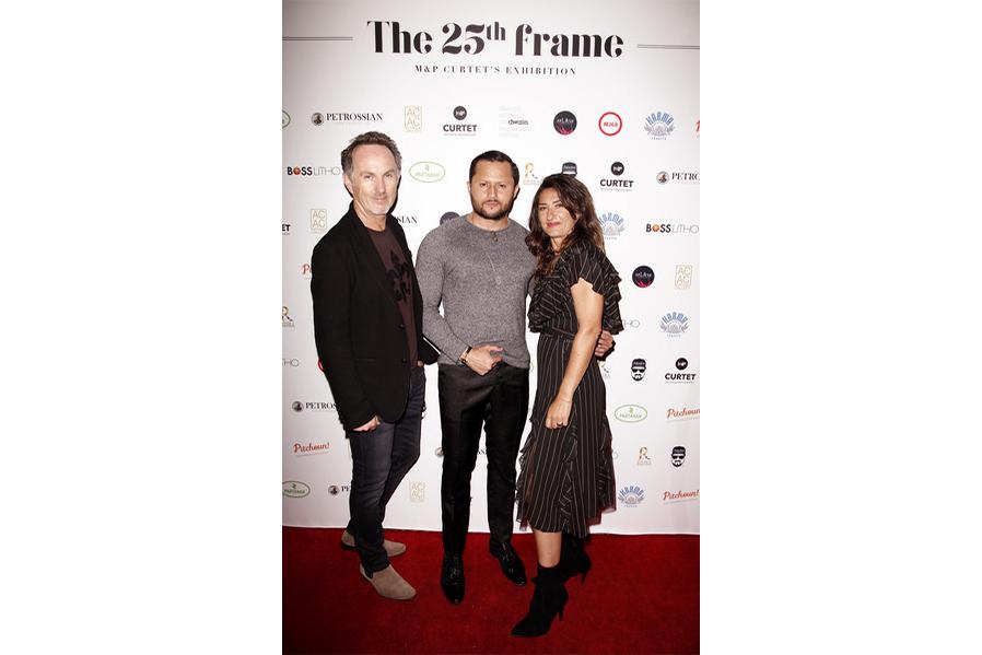 Marlyne+Curtet+25th+Frame+Solo+Exhibition+4S-YDvbxFHUl.jpg