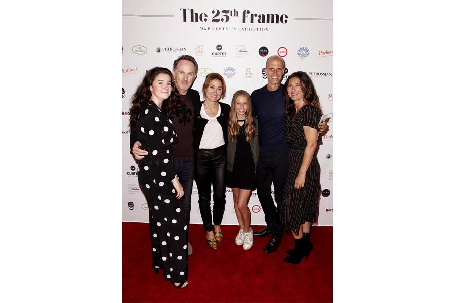 Marlyne+Curtet+25th+Frame+Solo+Exhibition+BRJhwmIWbbal.jpg