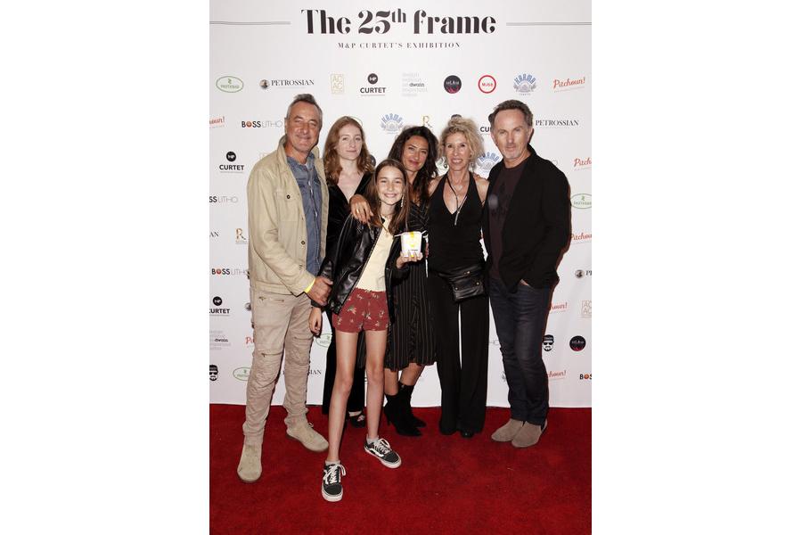 Marlyne+Curtet+25th+Frame+Solo+Exhibition+HEGy6z_eHfQl.jpg