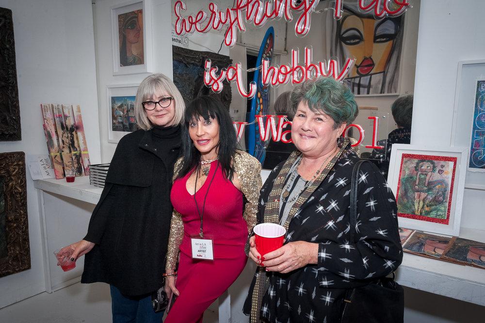 Artist Corner Gallery Feb 13 2019-0565.jpg