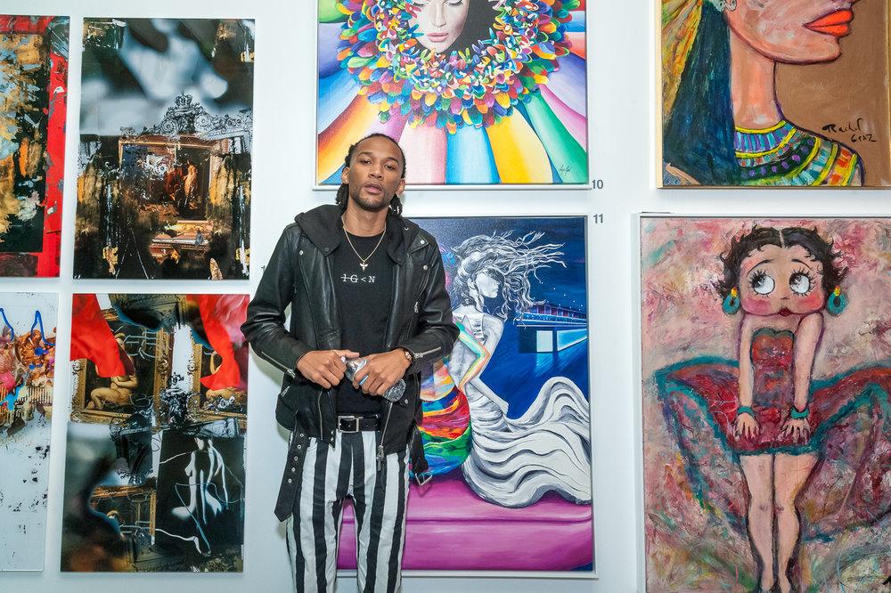 Artist Corner Gallery Feb 13 2019-0571.jpg