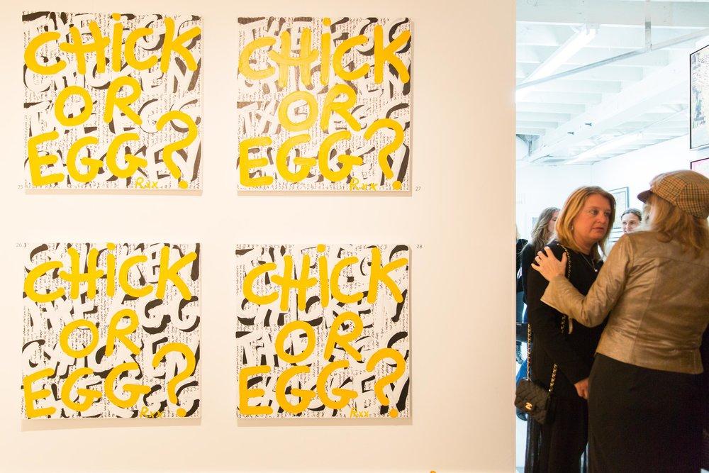 AC Gallery Opening 3.2.19-180.jpg