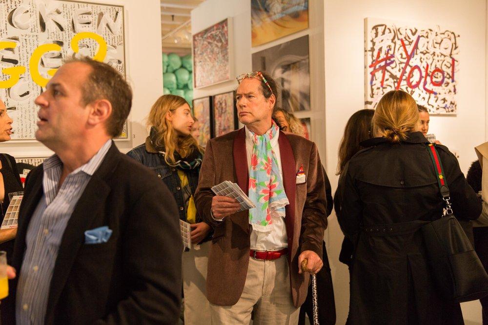AC Gallery Opening 3.2.19-166.jpg