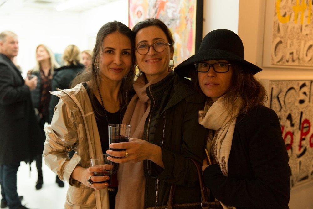 AC Gallery Opening 3.2.19-137.jpg