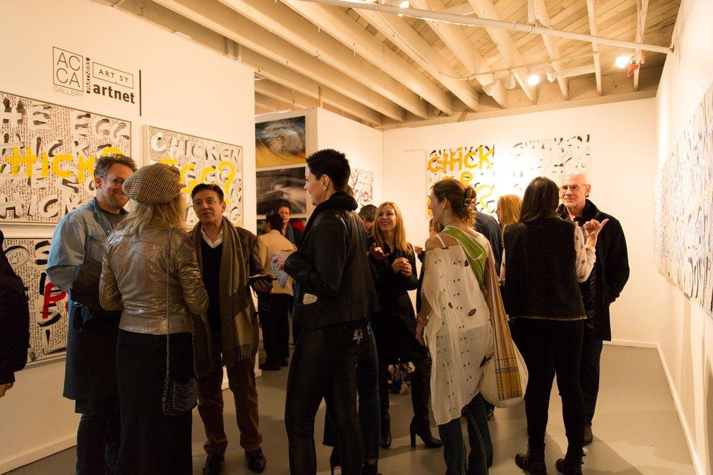 AC Gallery Opening 3.2.19-117.jpg