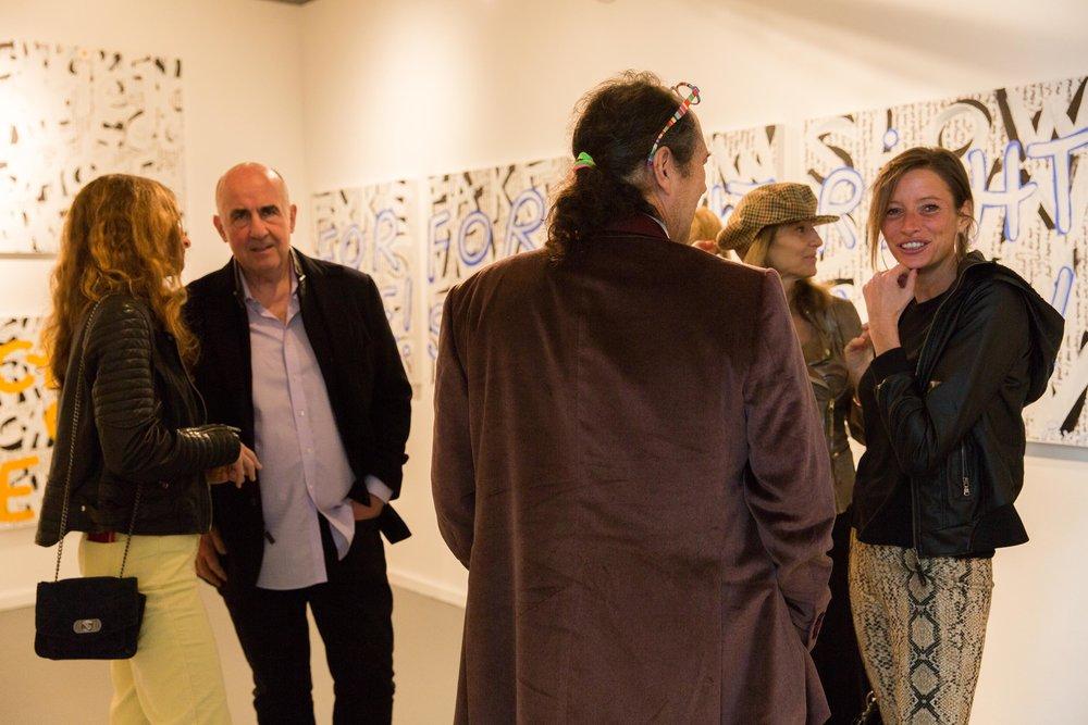 AC Gallery Opening 3.2.19-70.jpg