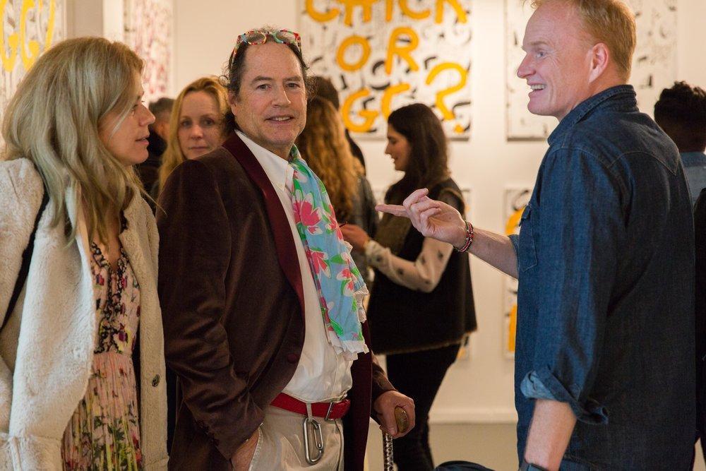 AC Gallery Opening 3.2.19-68.jpg
