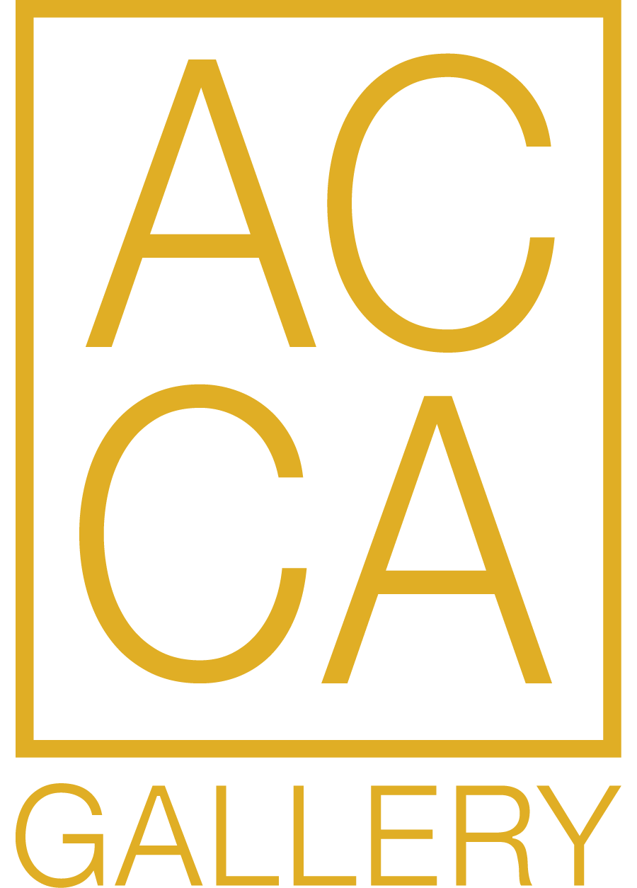 ACCA Gallery