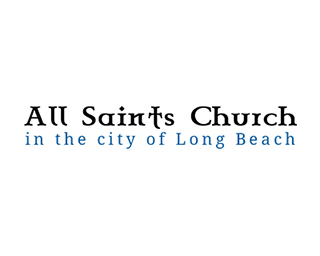 PLChurchLogos_0004_mixed-All-Saints.jpg