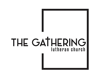 PLChurchLogos_0003_The_Gathering_Logo-01.jpg