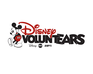 Disney_Voluntears.jpg