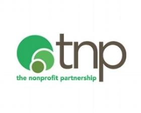 PLCommunityLogos_0000_TNP_web-logo1.jpg