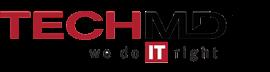 TechMD-blackTM-small80b.png