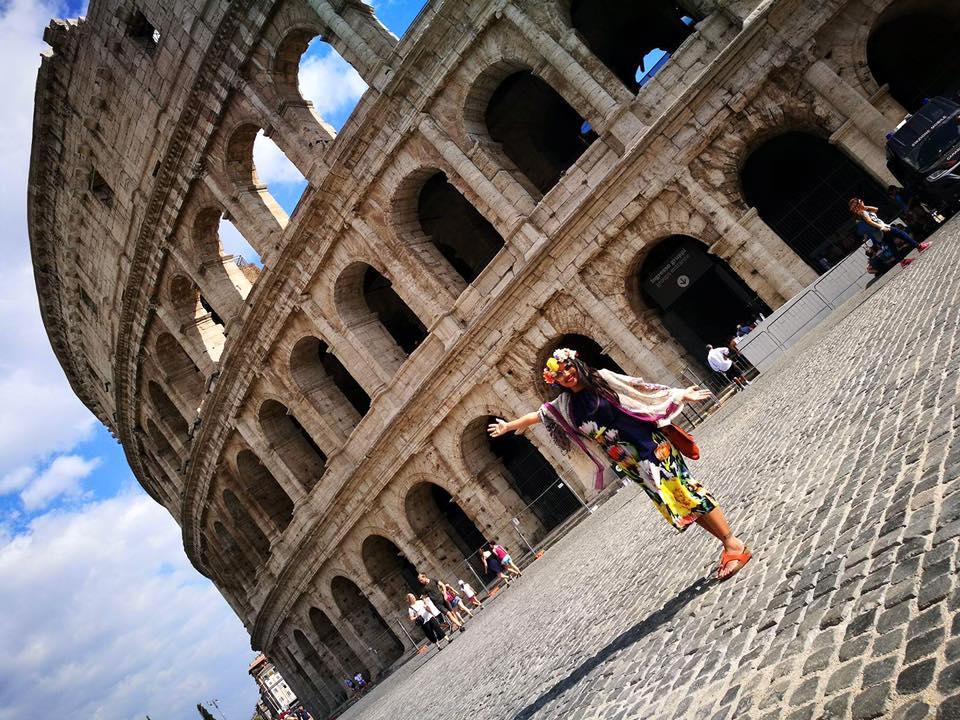 Rome Italy 2.jpg