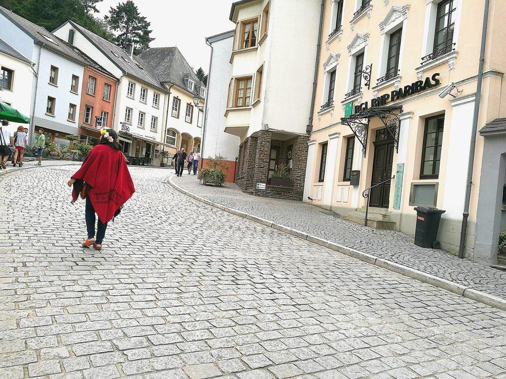 Vianden, Luxembourg.jpg