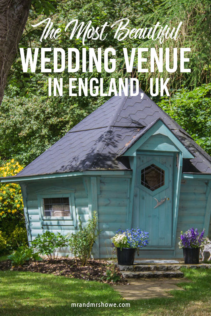 The Most Beautiful Wedding Venue in England, UK2.png